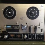 Akai 4000 – when in stock