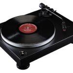 Audio Technica AT LP-5