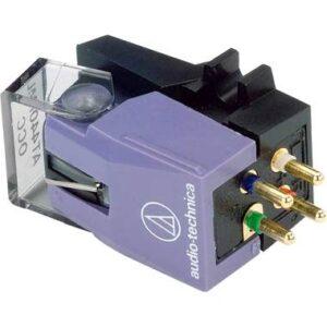 Audio-Technica AT440MLb