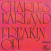 Charles Earland - Freakin Off (BCR 5001)