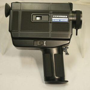 Cinerex x1200