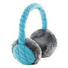 Kitsound Audio Earmuffs