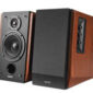 Edifier Active speakers