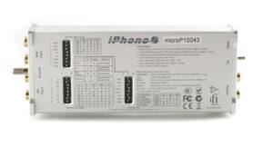 iFi iPhono2 Micro