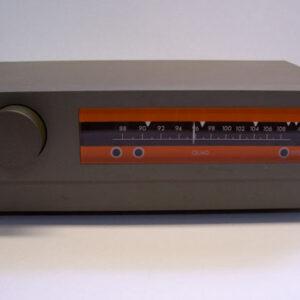 Quad FM3