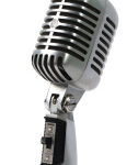stock-photo-15926295-shure-55-sh-series-ii-microphone-on-white