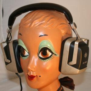 Telefunken TH600