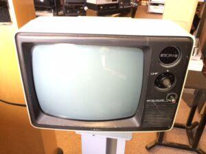 Trophy TV