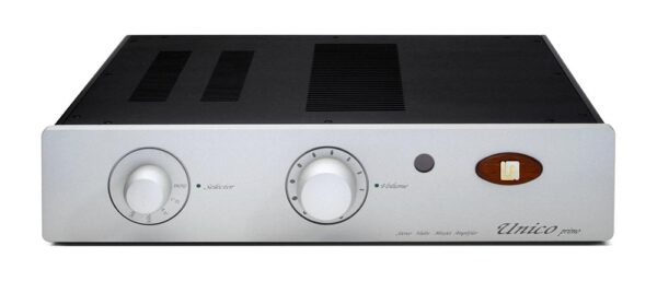 Unison Research Unico Primo integrated amplifier