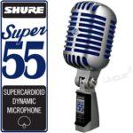 shure_super55_thumb