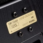 web-DB1-Gold-Black-Ash-rear-detail