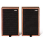 Rogers_Speakers_003_Front
