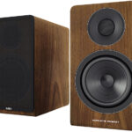 Acoustic-Energy-AE300-Walnut-2
