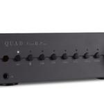 Vena-II-Play-Standard-Black-right5da072fa0076c