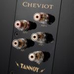 tannoy_cheviot_2
