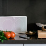 bluesound-Pulse2i-kitchen-speaker