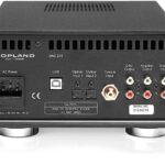 Copland-DAC-215_b