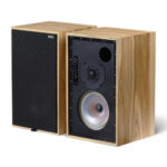 Rogers-ls59-speakers-1