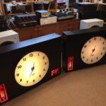 bbc clock 1