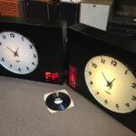 bbc clock 2