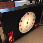 bbc clock 3