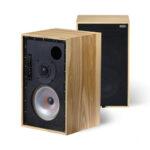 rogers-ls5-9-speaker-7