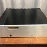 Chord SPM 1000 Power Amp