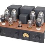 stereo 60 mk 3